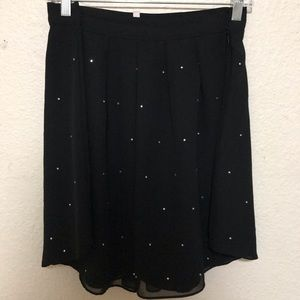 BGBGeneration Skirt